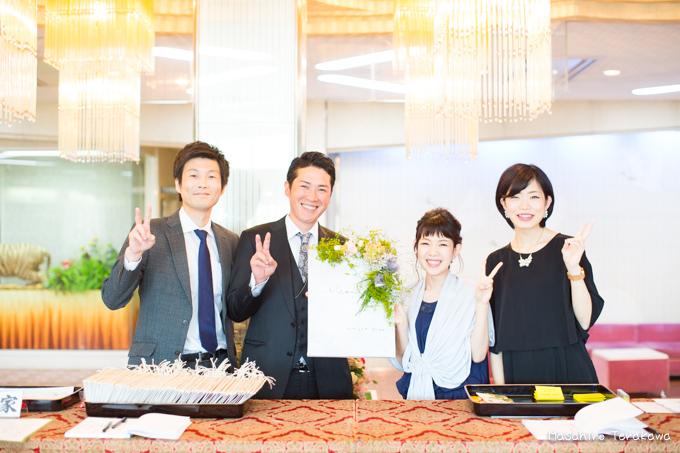 島根結婚式写真09