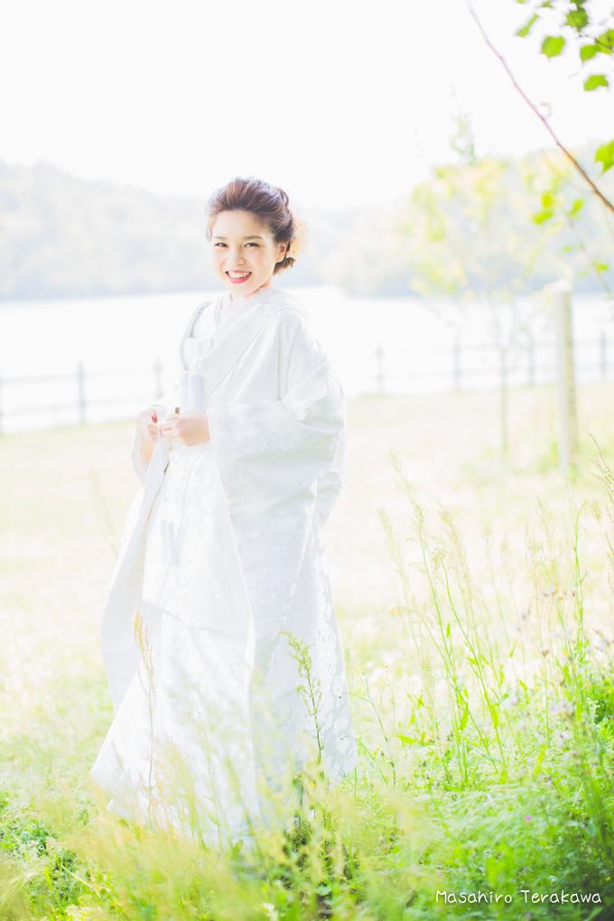 島根結婚式写真07