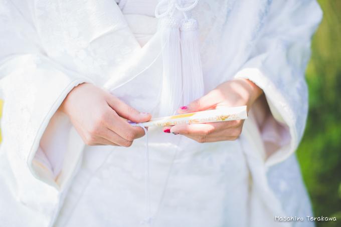 島根結婚式写真06