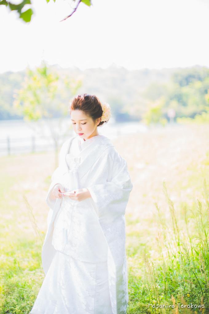 島根結婚式写真05