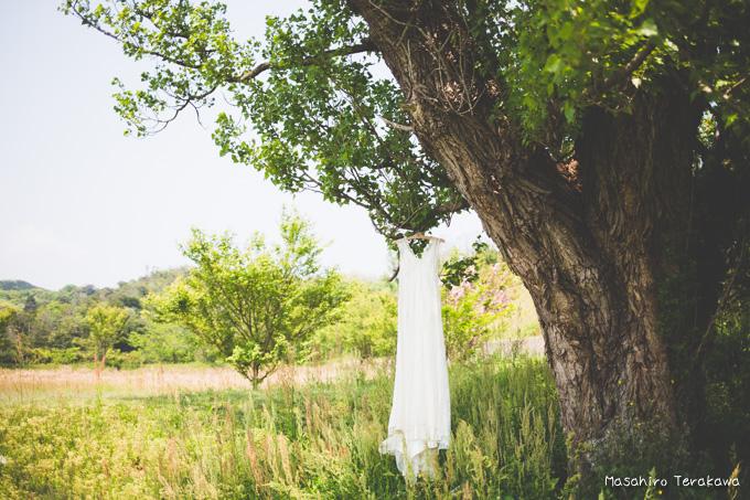 島根結婚式写真03