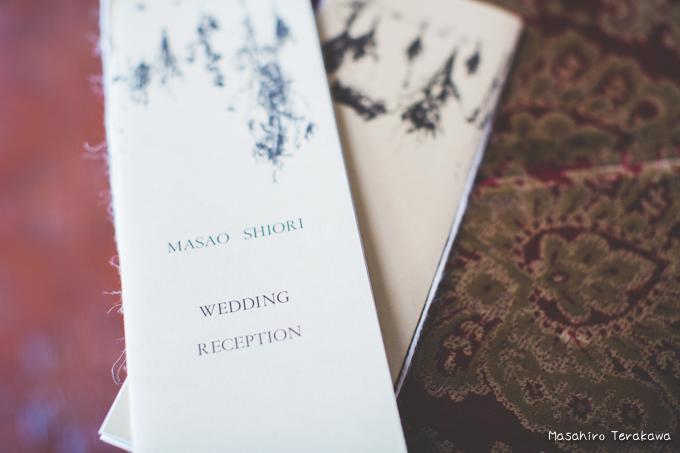 島根結婚式写真02