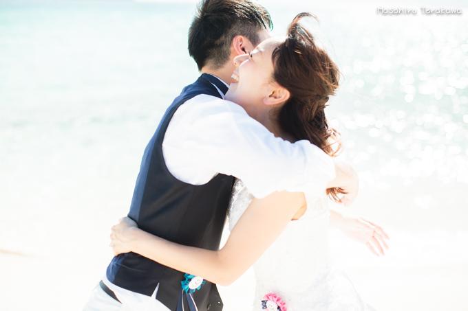 結婚式前撮り22