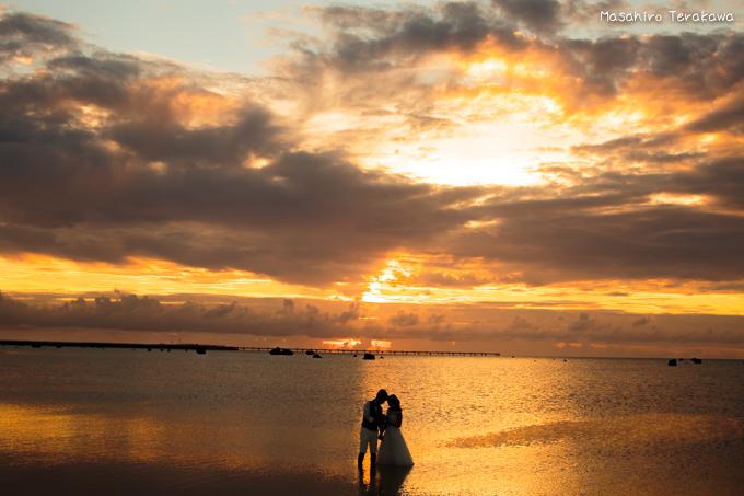 結婚式前撮り29