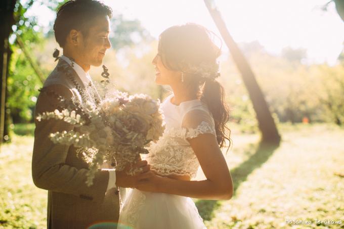 京都結婚式前撮り02