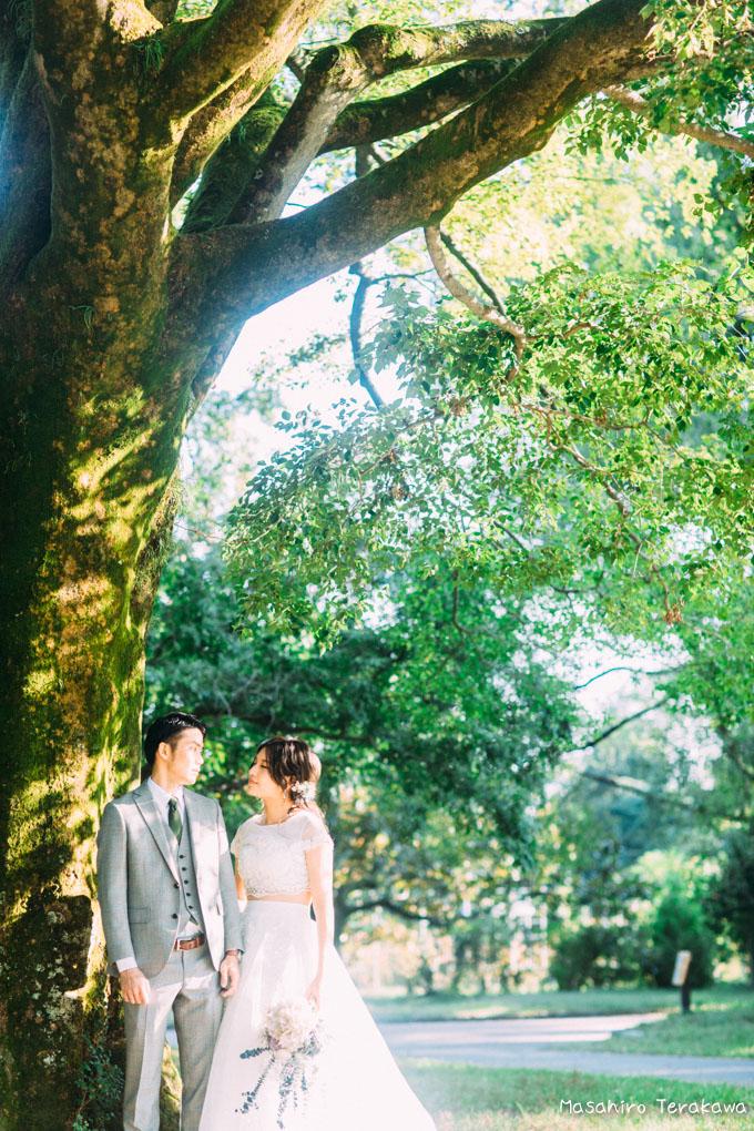 京都結婚式前撮り06