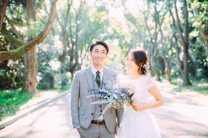 京都結婚式前撮り01