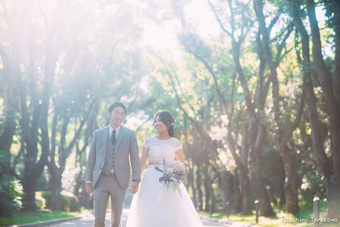 京都結婚式前撮り10