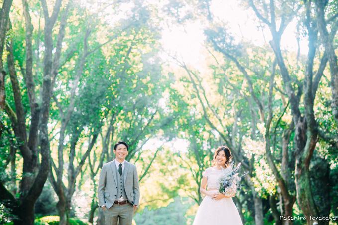 京都結婚式前撮り03