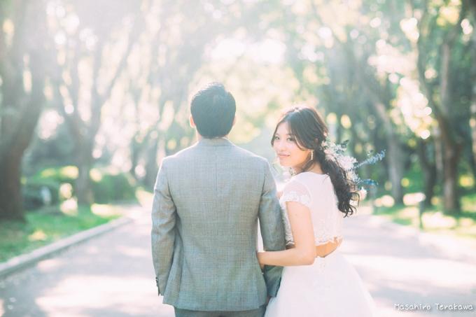 京都結婚式前撮り11