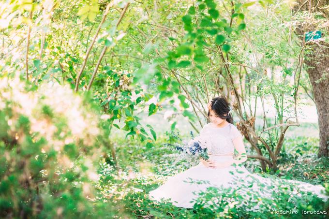 京都結婚式前撮り08