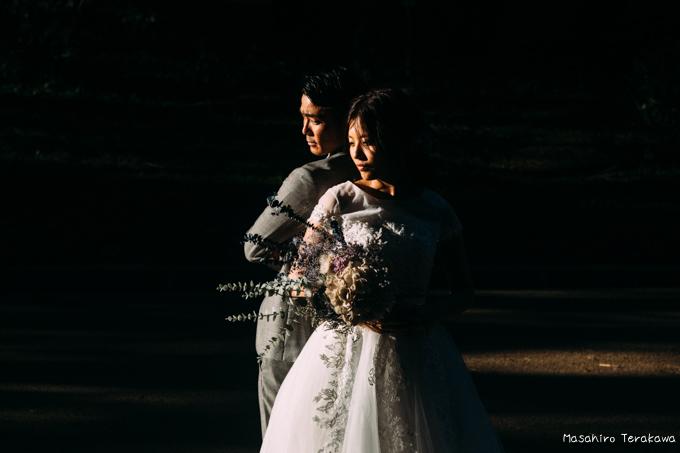 京都結婚式前撮り04