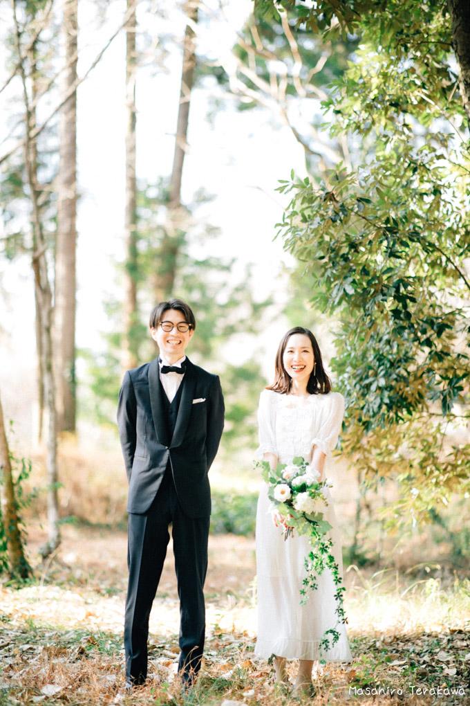 京都結婚式前撮り1