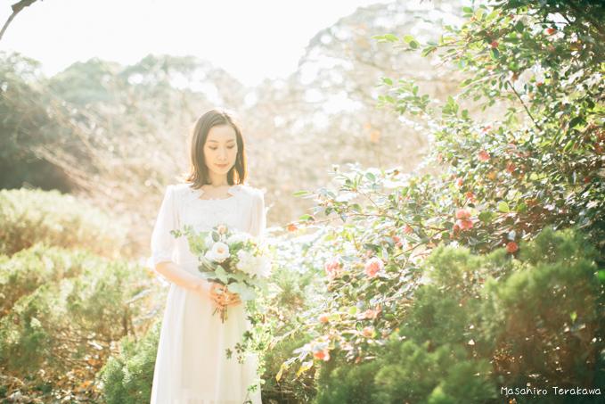 京都結婚式前撮り2