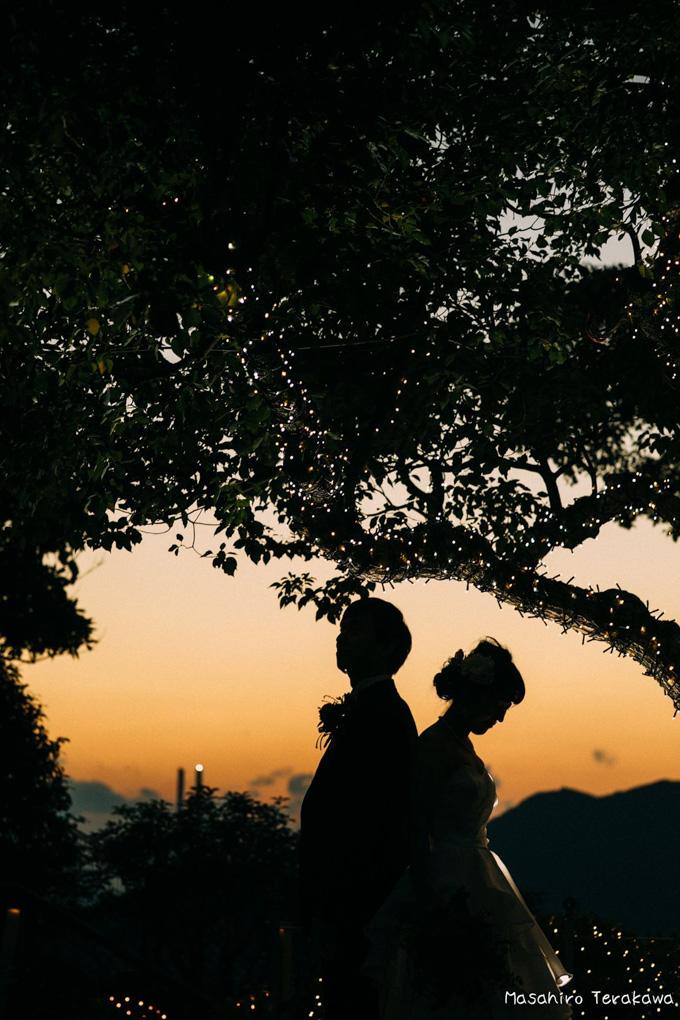 長崎で結婚式の前撮り09