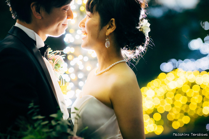 長崎で結婚式の前撮り05