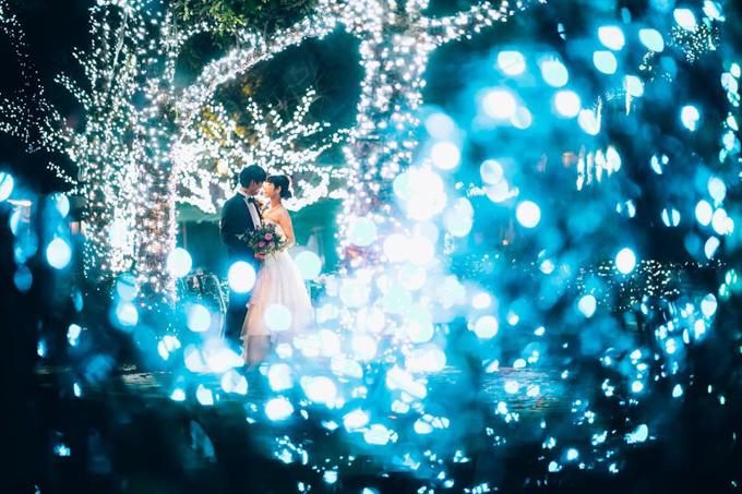 長崎で結婚式の前撮り01