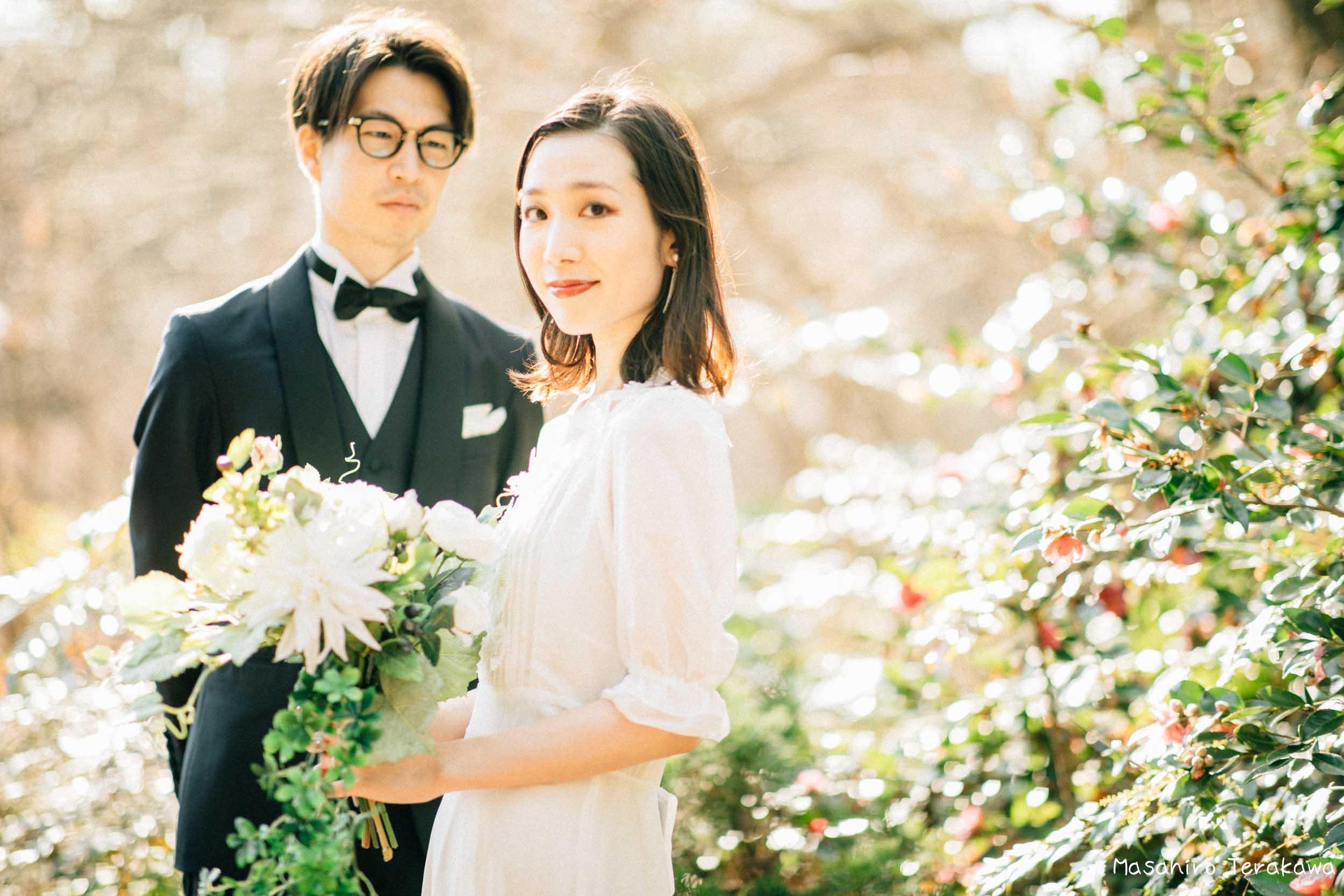京都結婚式前撮り6