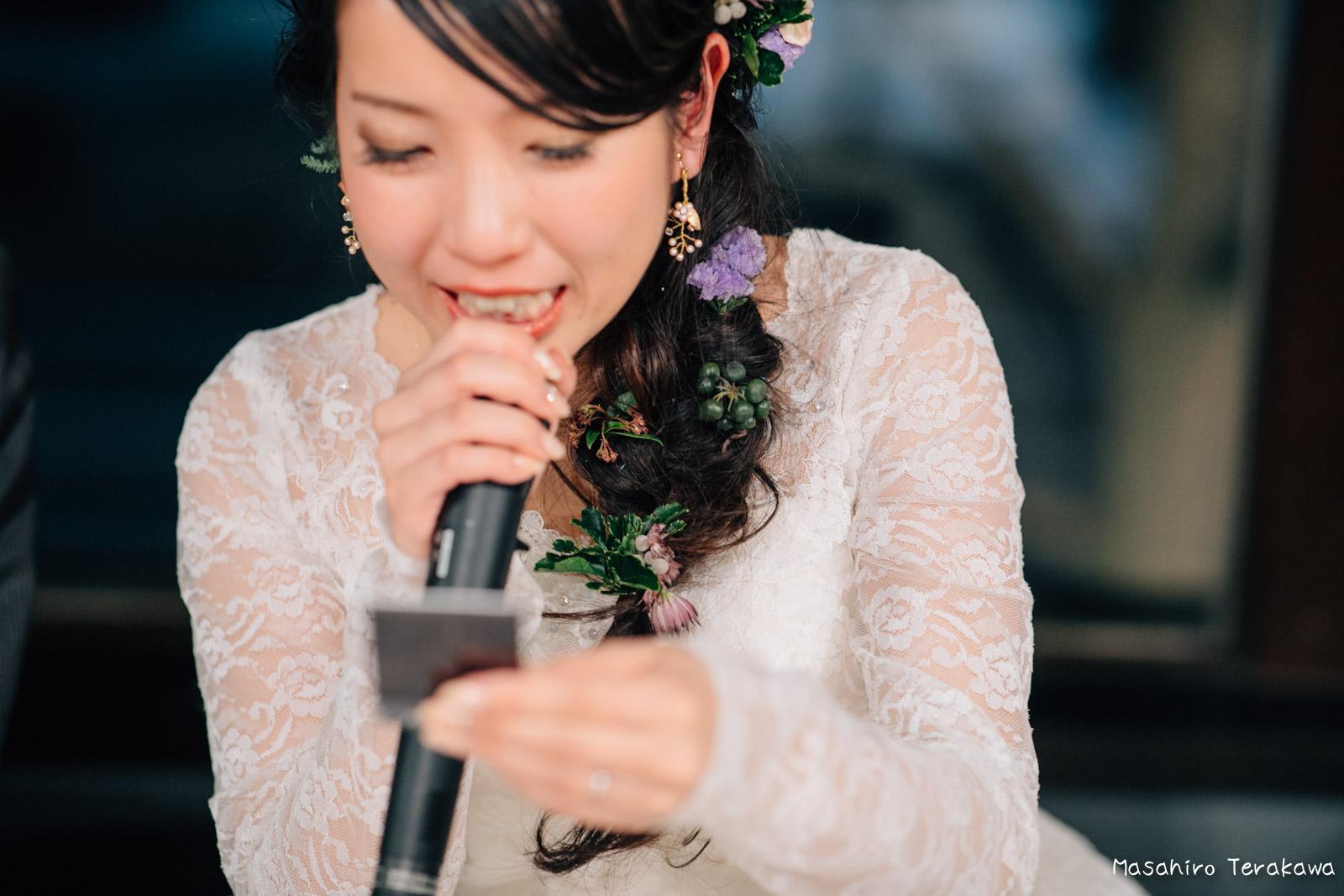神戸で結婚式の二次会の写真撮影35
