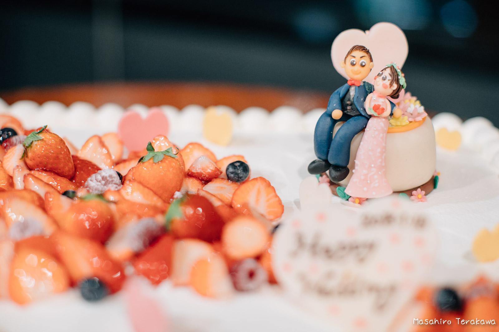 神戸で結婚式の二次会の写真撮影15