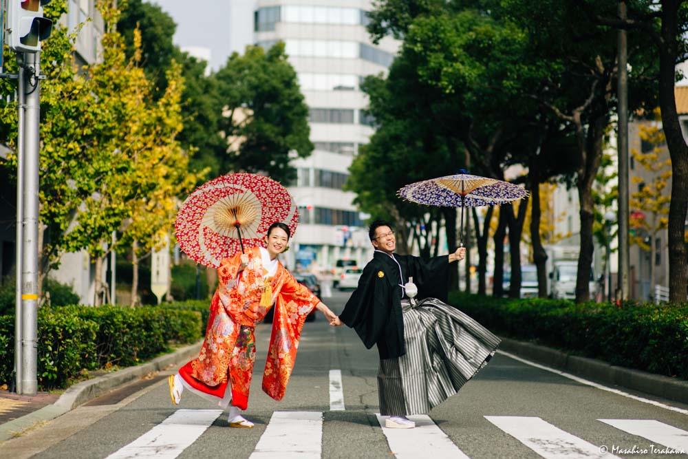 式 小さな 神戸 結婚