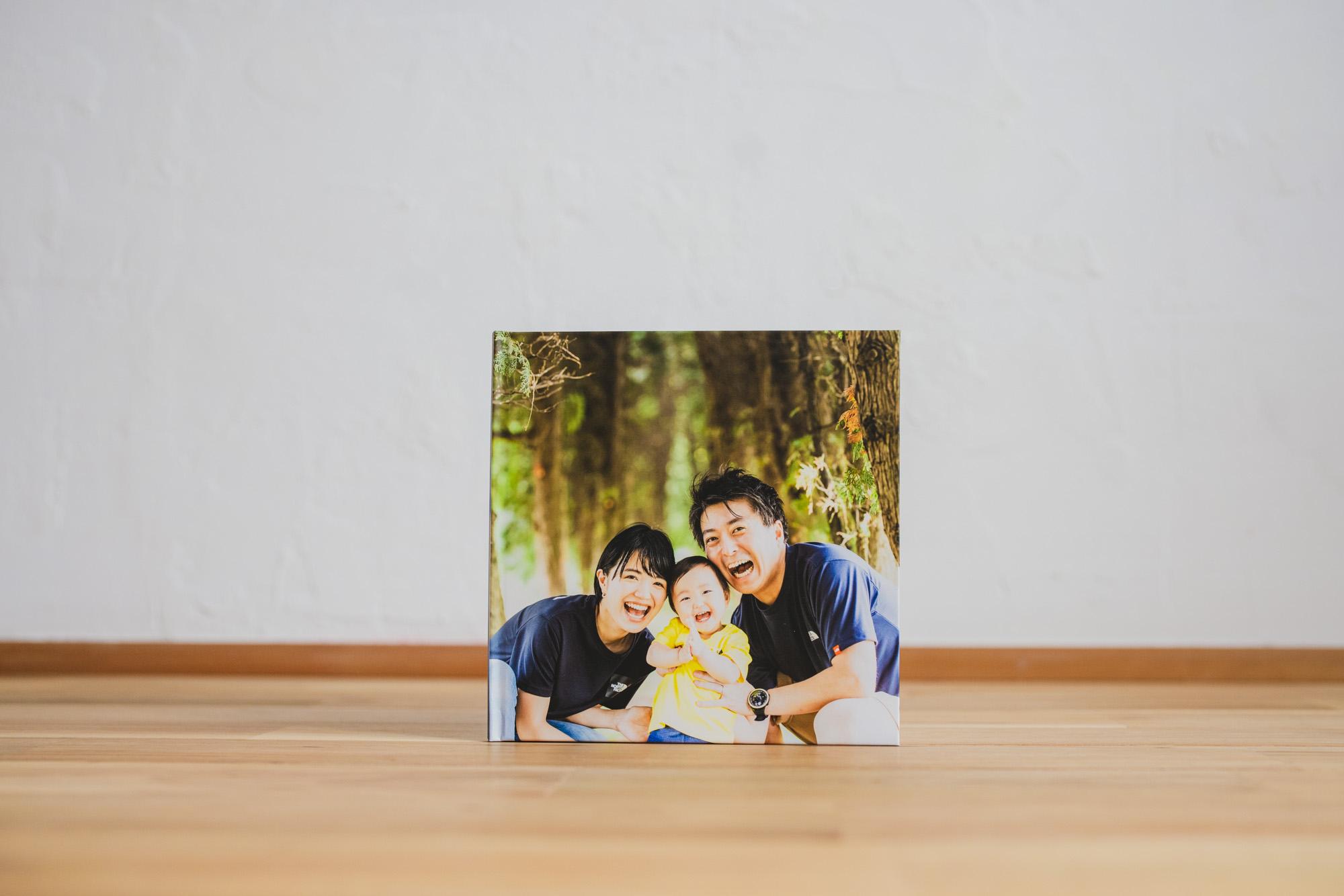 family-photo-album-2