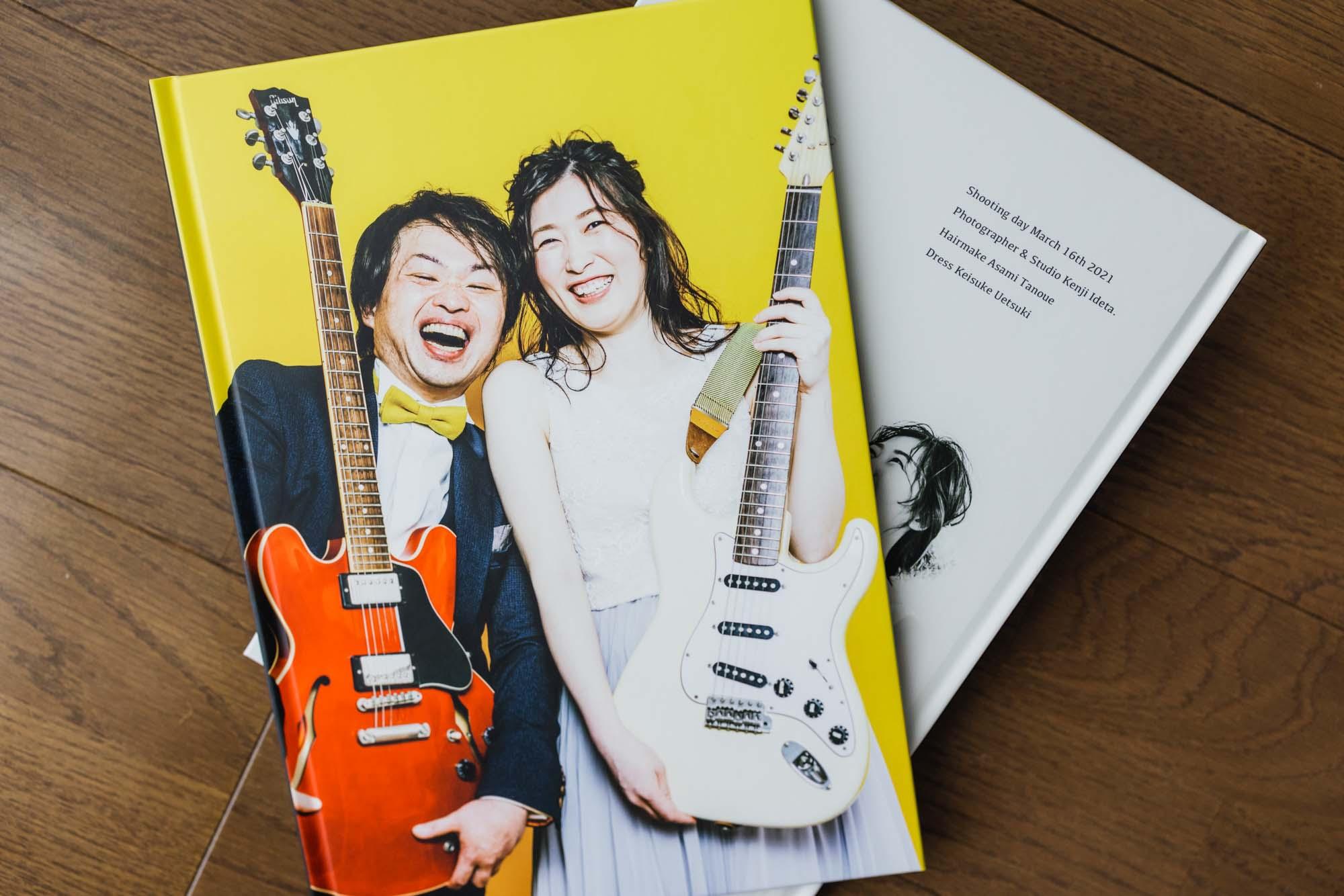 wedding-photo-album-4