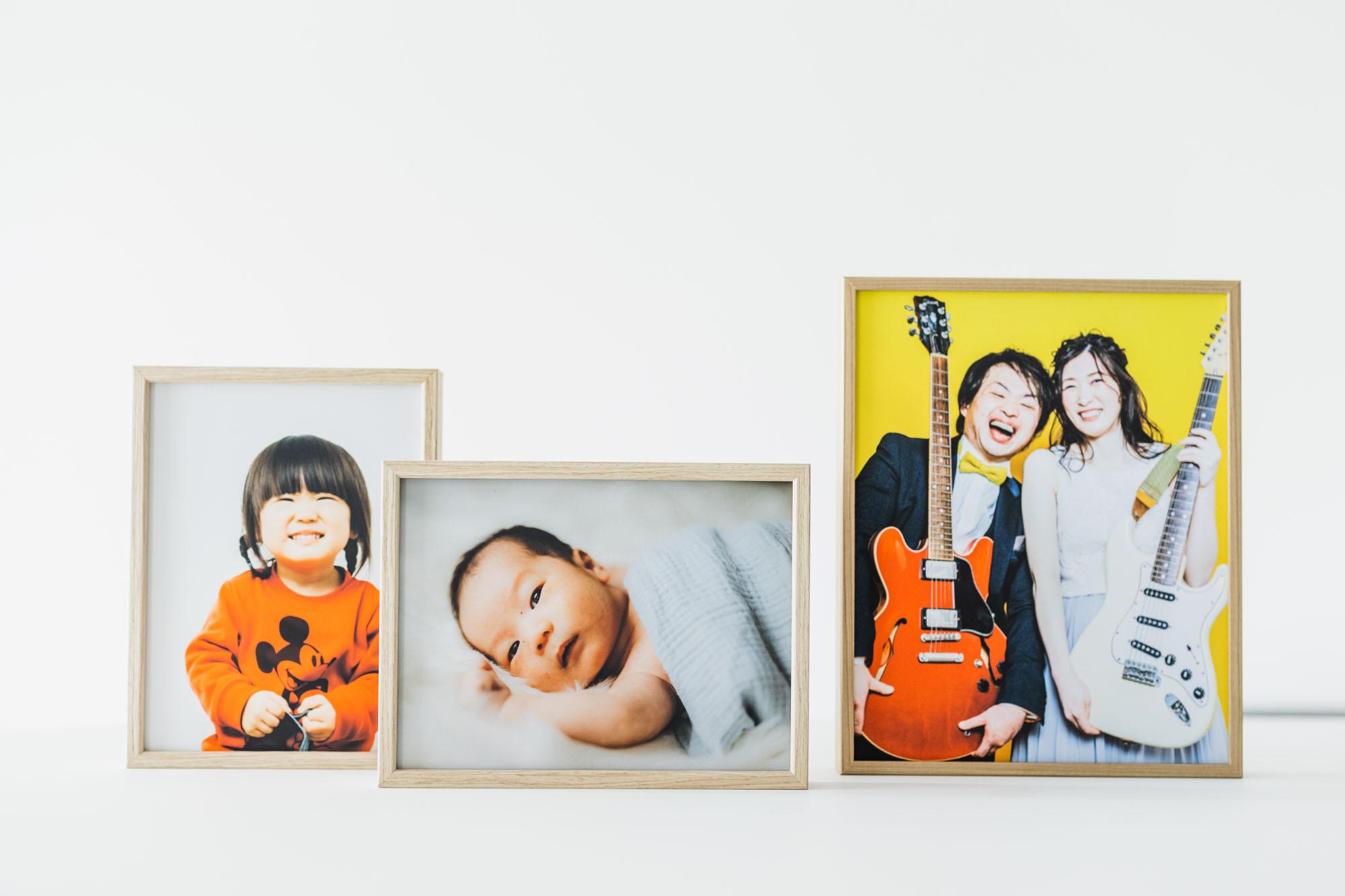 wedding-photo-album-5