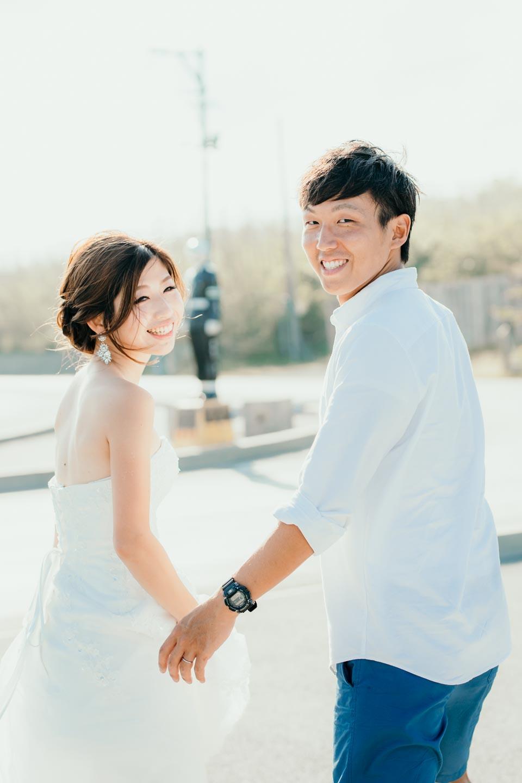 日本全国どこでも結婚写真の出張撮影
